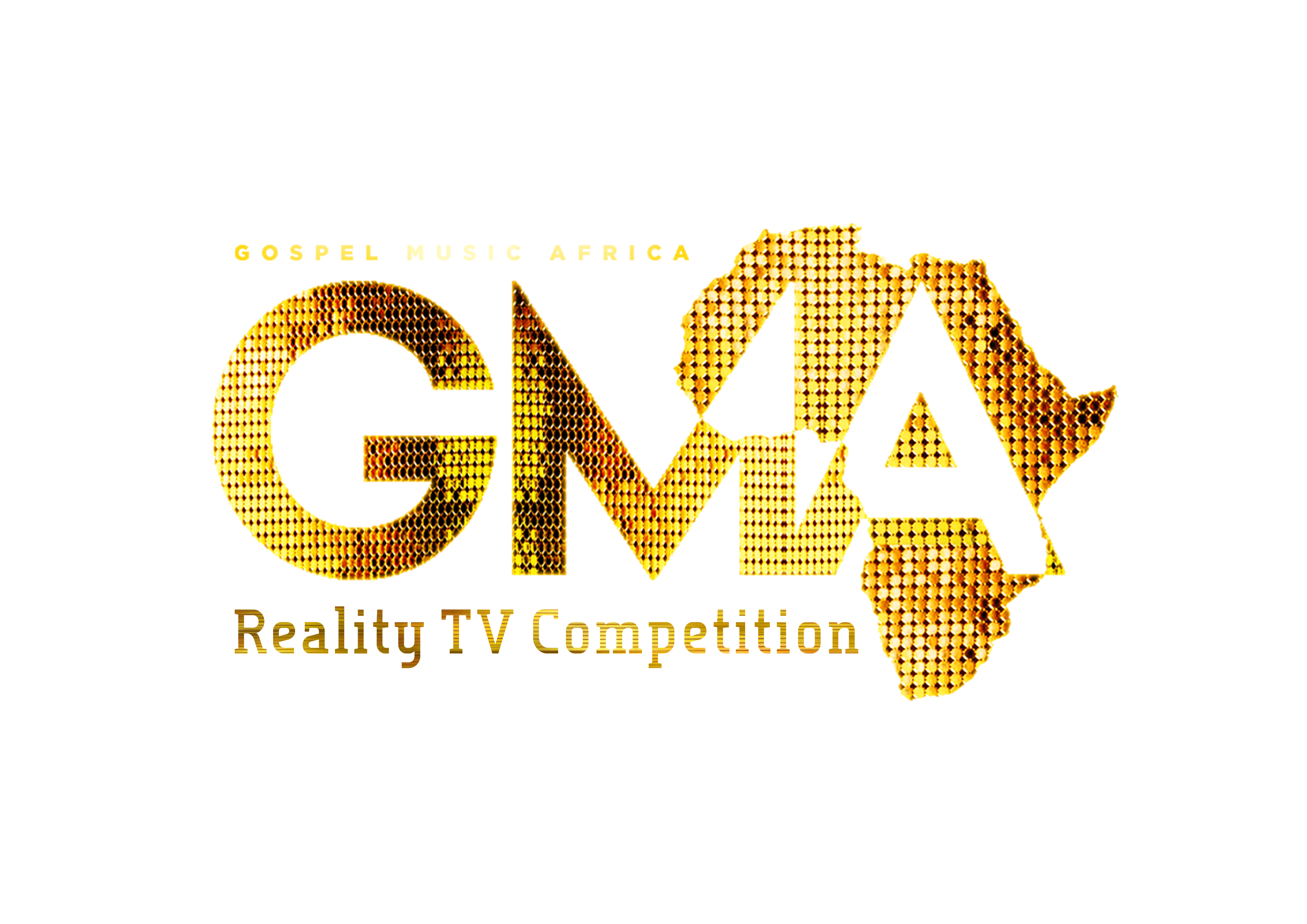 GMA REALITY TV COMPETITION GLOBAL